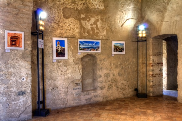 Exhibition-itri-Torosphotos-1
