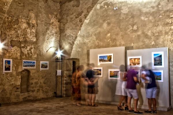 Exhibition-itri-Torosphotos-10