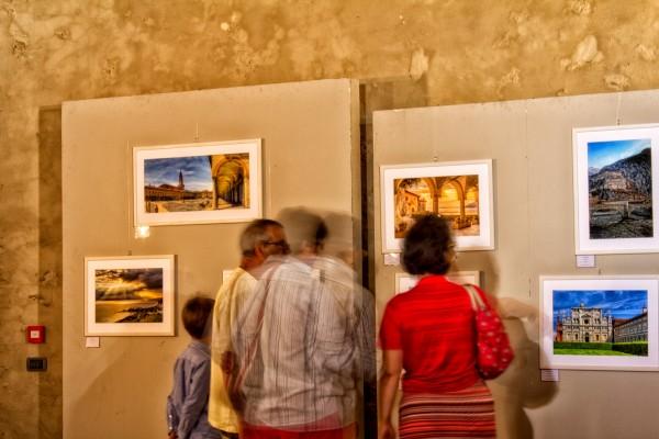 Exhibition-itri-Torosphotos-13