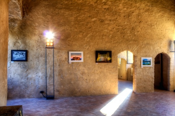 Exhibition-itri-Torosphotos-3