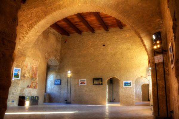 Exhibition-itri-Torosphotos-7