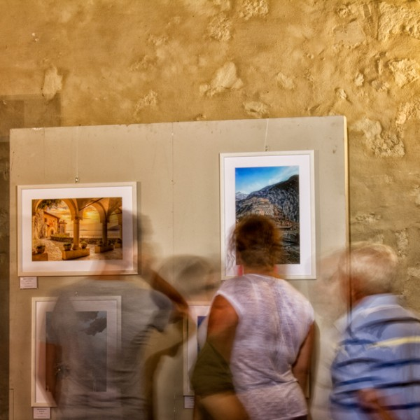 Exhibition-itri-Torosphotos-9