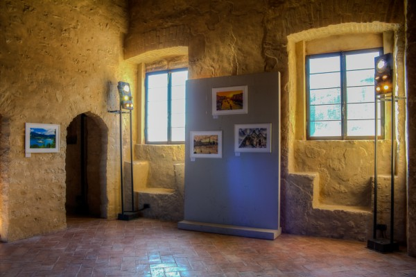 Exhibition-itri-Torosphotos-2